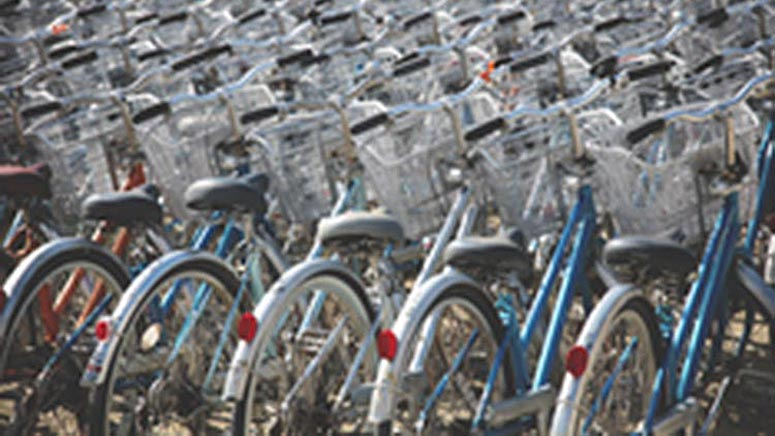 bicycles775@72.jpg