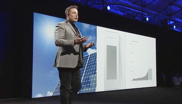 xl-2015-musk-powerwall-1.jpg